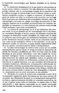ALBERTO CARDIN CODA 2