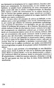 TIENTOS ETNOLOGICOS A CARDIN 6