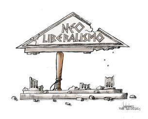 grecia, la farsa de la crisis