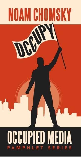 Noam Chomsky «La classe des affaires mène une âpre guerre sociale»