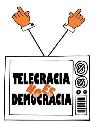 Télécratie | Ars Industrialis