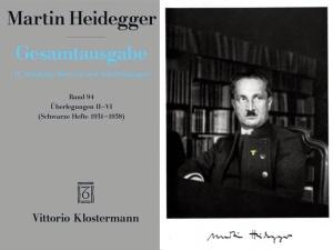 a02d6-heideggersh