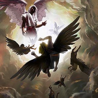3_satan-fallen-angels