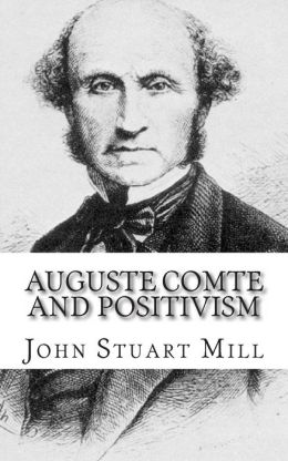 Comte Mill cover