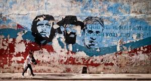 Ernesto-Che-Guevara-Camilo-Cienfuegos-Gorriaran-Julio-Antonio-Mella-mural.-La-Habana-Cuba-300x161